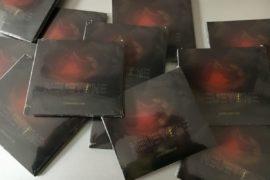 """CD """"Luther meets Pop"""" ab 01.12.2018 erhältlich"""